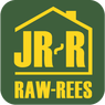 Jim Raw Rees Estate Agents